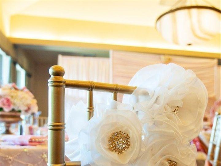 Tmx 1428445470675 Guest Chairs Santa Fe Springs wedding rental