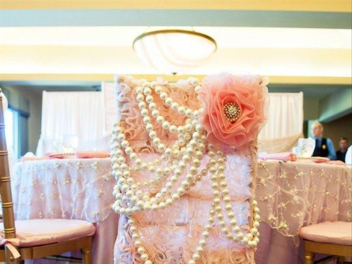 Tmx 1428445473615 Mama To Be Chair 2 Santa Fe Springs wedding rental