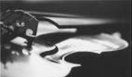 VIOLINIST/LATIN JAZZ BAND/DJ