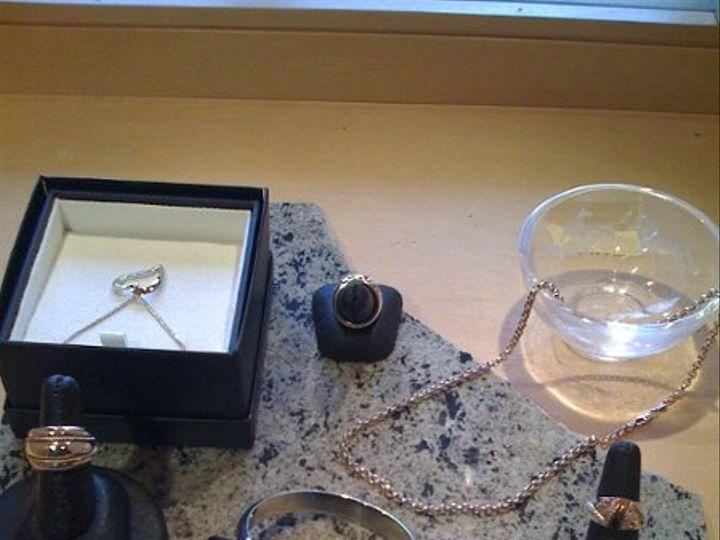 Tmx 1285561346313 Measetiquejewelswebsitephotosdiamondsappraisals018 Shawnee wedding jewelry