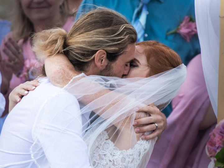 Tmx  M6a3021 51 961519 Melbourne, FL wedding photography