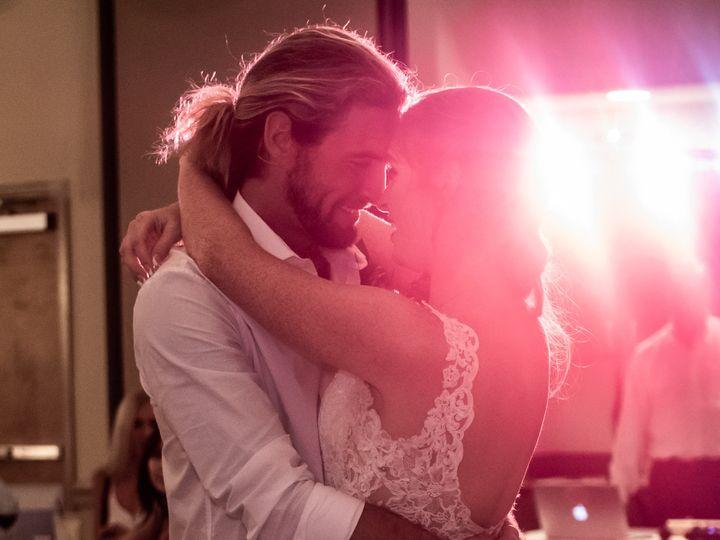 Tmx  M6a3120 51 961519 V1 Melbourne, FL wedding photography