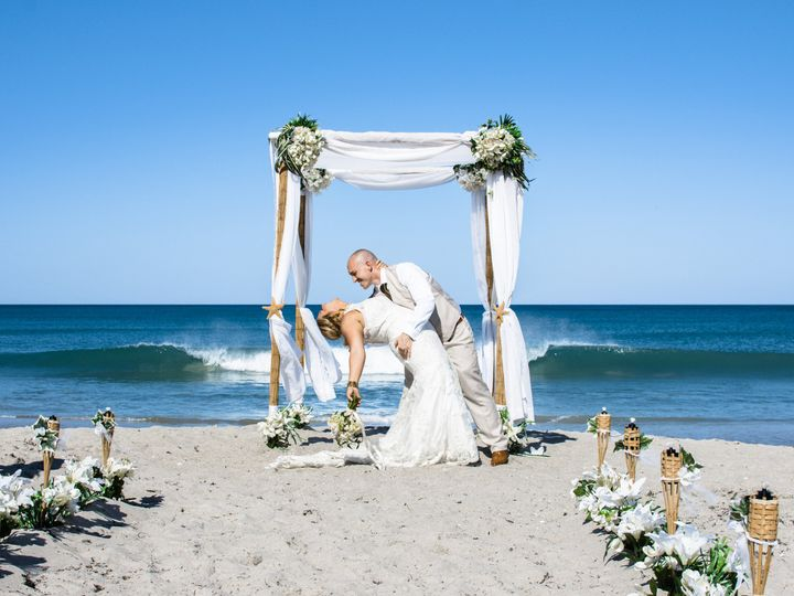 Tmx  M6a4431 51 961519 V1 Melbourne, FL wedding photography