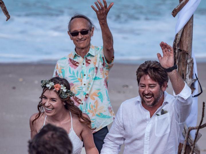 Tmx  M6a9012 51 961519 157767498717588 Melbourne, FL wedding photography
