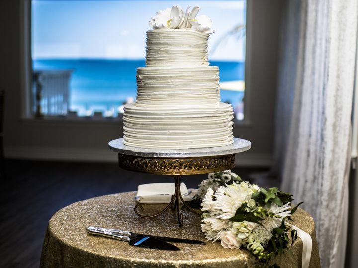 Tmx 1516741428 043e5df2e0708f86 1516741423 Cb7b795fb443f84b 1516741401366 5  M6A4575 Melbourne, FL wedding photography