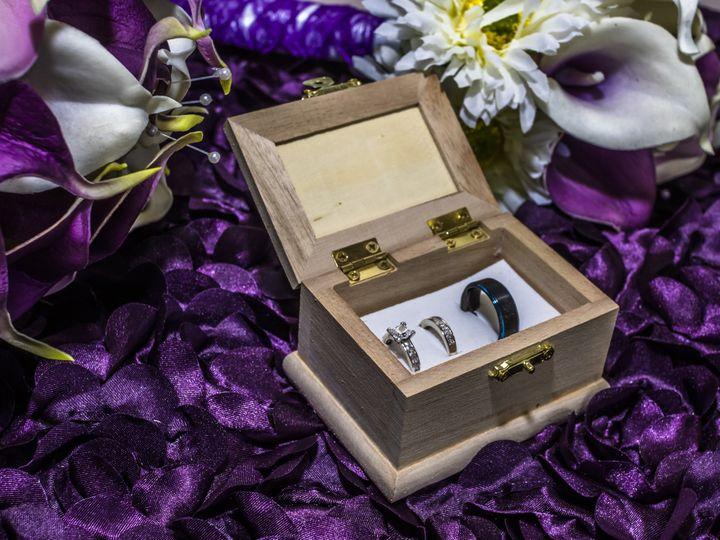 Tmx 1516741569 618d84f8a390ae2a 1516741564 E9a9172689b80e67 1516741538998 4  M6A9347 2 Melbourne, FL wedding photography