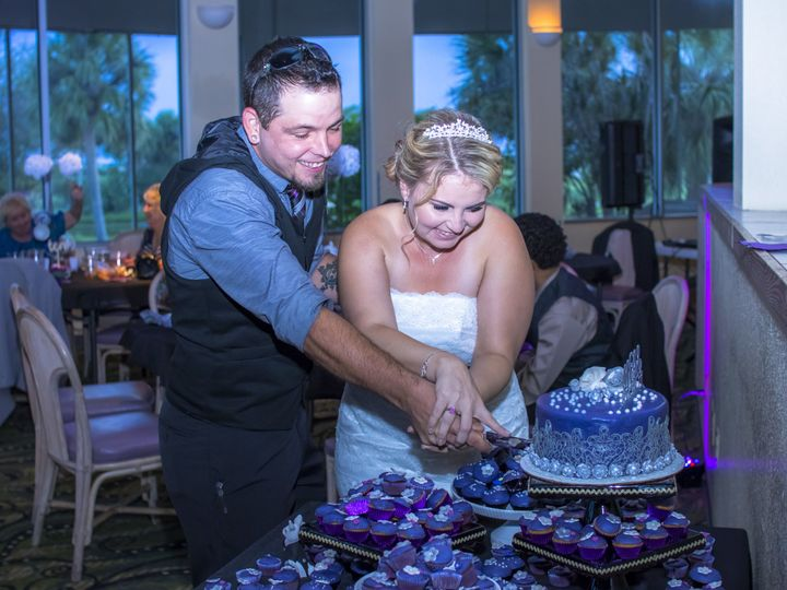Tmx 1516741720 5e2e4bd28a10afe8 1516741717 A13193382b899ca5 1516741697895 4  M6A0218 2 Melbourne, FL wedding photography