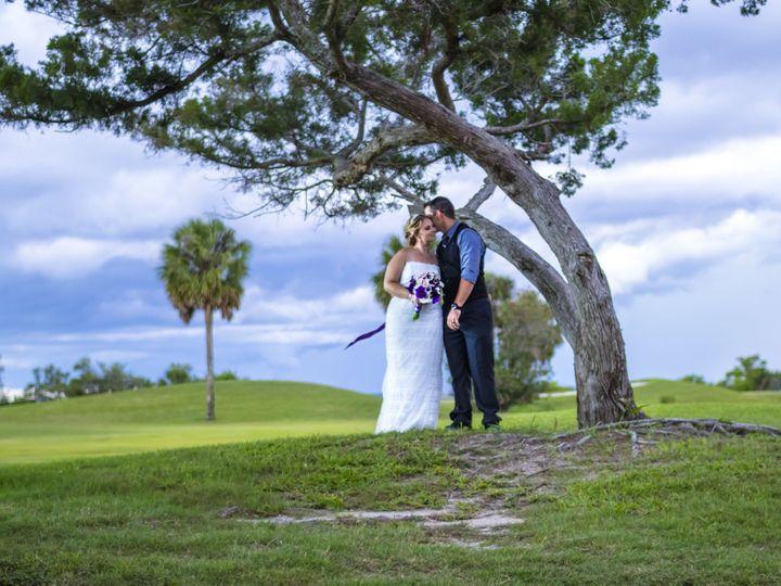 Tmx 1516741780 F66b167a5a50295b 1516741775 111f62efa3ef5aac 1516741746722 7  M6A9686 2 Melbourne, FL wedding photography