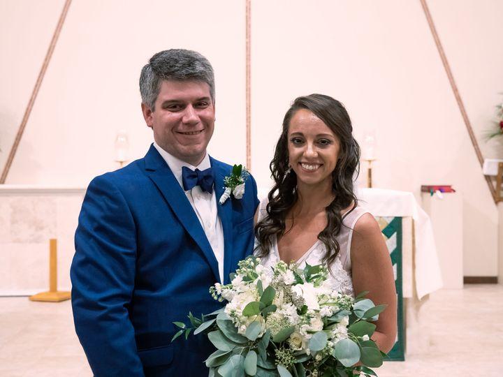 Tmx 1535503458 470f5088e33c4c2c 1535503455 6a145861ab5603dd 1535503425354 43 EZ3A2948 3 Melbourne, FL wedding photography