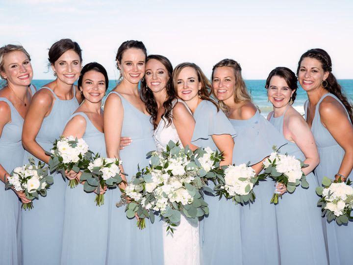 Tmx 1535503459 5837f08bb27bc950 1535503456 994bc465ed28b893 1535503425357 48 EZ3A3123 3 Melbourne, FL wedding photography