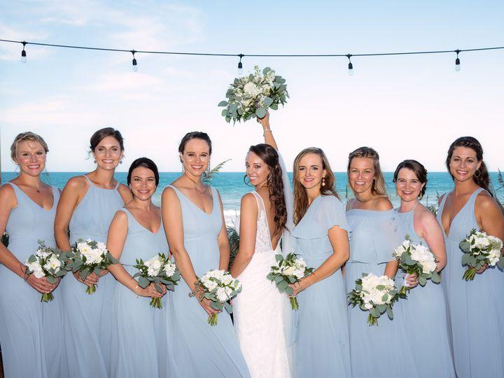 Tmx 1535503460 3ae3c1bc7c9d186a 1535503457 89ea65e1538cd0dc 1535503425359 50 EZ3A3129 3 Melbourne, FL wedding photography