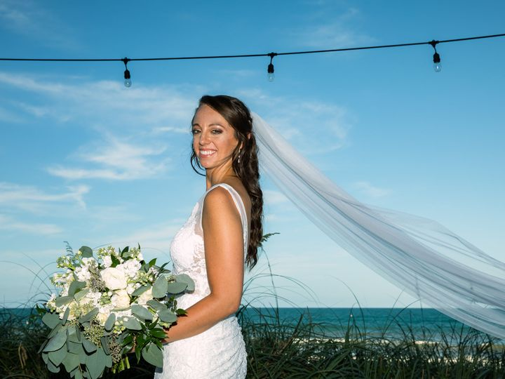 Tmx 1535503472 463f5ac8eda05707 1535503470 E0fe0223f3a1d0c6 1535503425360 51 EZ3A3145 3 Melbourne, FL wedding photography