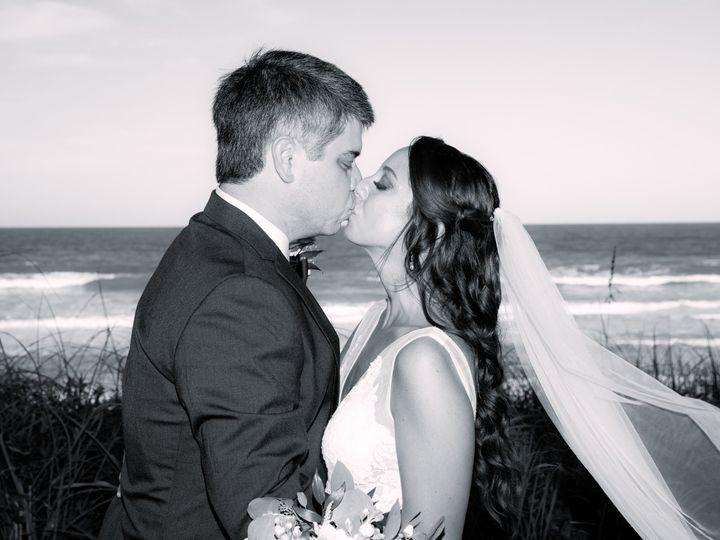 Tmx 1535503472 E8b47ccca37c282e 1535503470 8e24dadecbea4f70 1535503425360 52 EZ3A3149 3 Melbourne, FL wedding photography