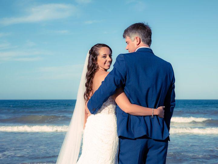 Tmx 1535503474 83049f41670c9268 1535503471 48c796f5afe42f00 1535503425363 55 EZ3A3216 3 Melbourne, FL wedding photography