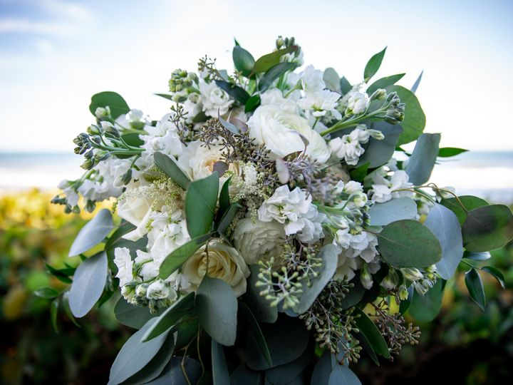 Tmx 1535503475 C3bc2cc8bf602d18 1535503472 562b727c8c40cf37 1535503425364 57 EZ3A3302 3 Melbourne, FL wedding photography