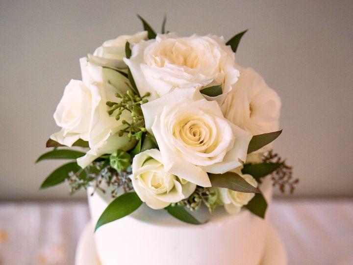 Tmx 1535503477 F7813c75fbe14037 1535503474 39bca6d7a808e67d 1535503425367 60 EZ3A3318 3 Melbourne, FL wedding photography