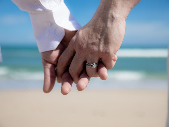 Tmx Ez3a0105 51 961519 157767327855918 Melbourne, FL wedding photography