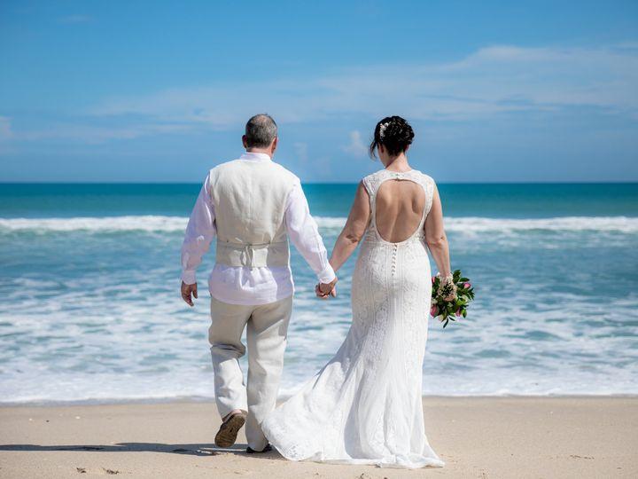 Tmx Ez3a0136 51 961519 157767327916726 Melbourne, FL wedding photography