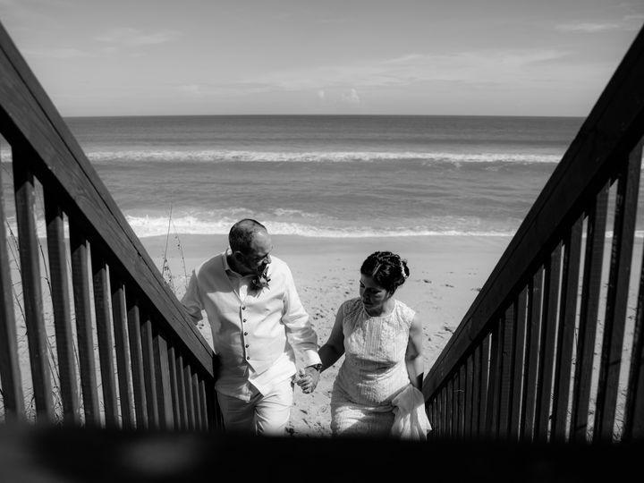 Tmx Ez3a0218 51 961519 157767327954596 Melbourne, FL wedding photography