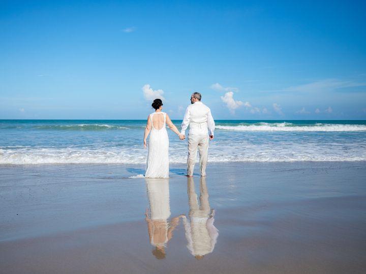 Tmx Ez3a0978 51 961519 157767327931858 Melbourne, FL wedding photography