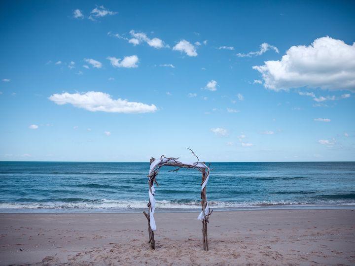Tmx Ez3a1238 2 51 961519 157767498770525 Melbourne, FL wedding photography