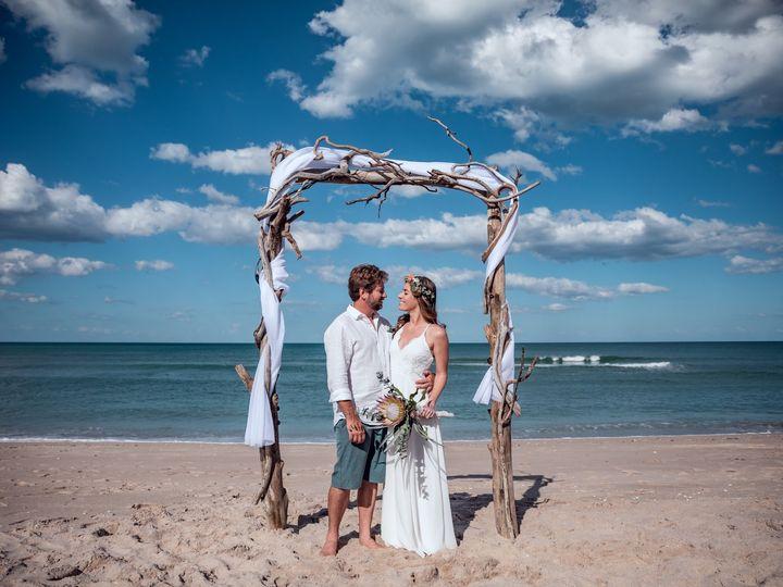 Tmx Ez3a1596 51 961519 157767498836269 Melbourne, FL wedding photography