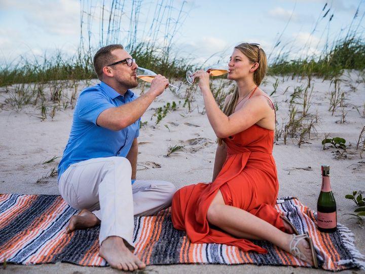 Tmx Ez3a1789 51 961519 157767470669572 Melbourne, FL wedding photography