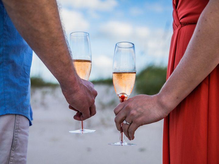 Tmx Ez3a1853 51 961519 157767470647648 Melbourne, FL wedding photography