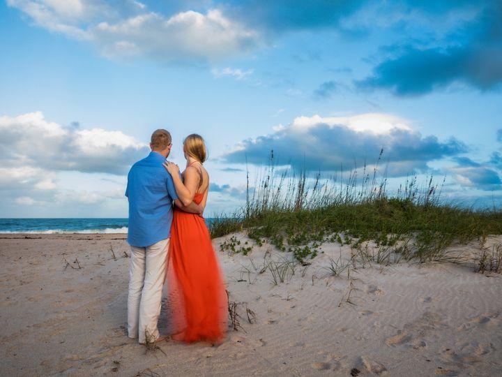 Tmx Ez3a2070 51 961519 157767393623193 Melbourne, FL wedding photography