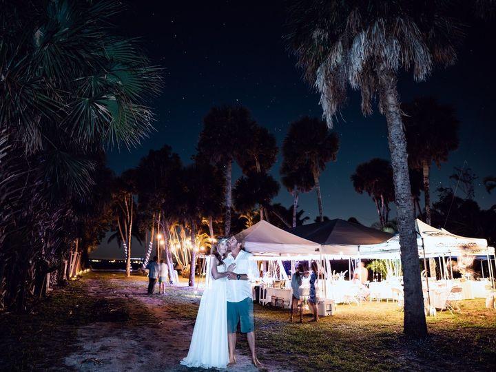 Tmx Ez3a2192 51 961519 157767498837977 Melbourne, FL wedding photography