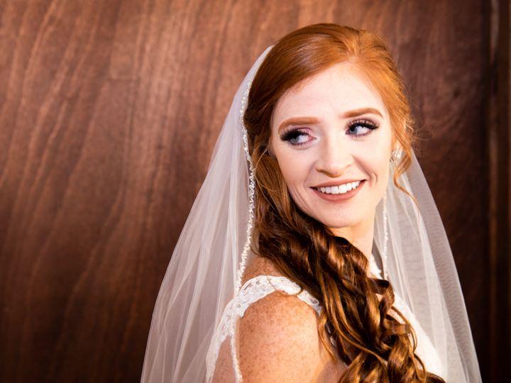 Tmx Ez3a5517 51 961519 V1 Melbourne, FL wedding photography