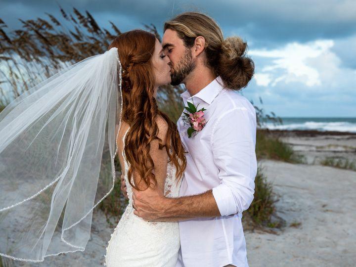 Tmx Ez3a5877 51 961519 V1 Melbourne, FL wedding photography