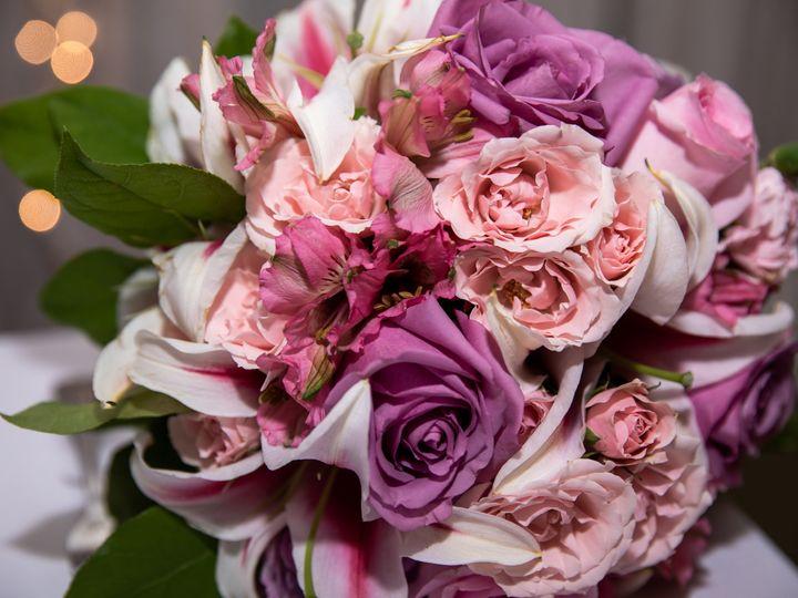 Tmx Ez3a6094 51 961519 V1 Melbourne, FL wedding photography