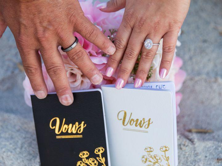 Tmx Ez3a6890 51 961519 Melbourne, FL wedding photography
