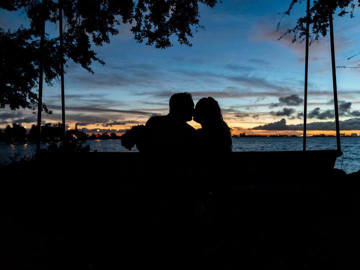 Tmx Ez3a7013 51 961519 Melbourne, FL wedding photography