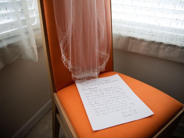 Tmx Ez3a8131 51 961519 V1 Melbourne, FL wedding photography