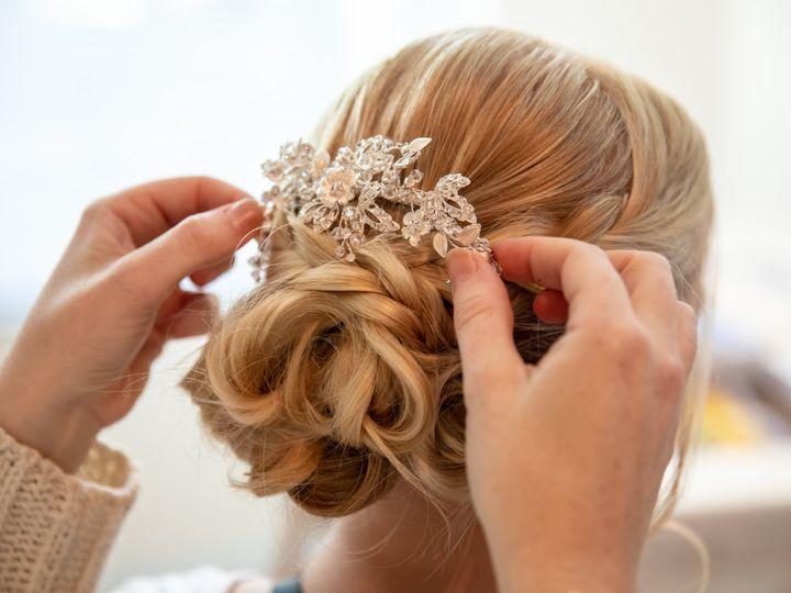 Tmx Ez3a8222 51 961519 V1 Melbourne, FL wedding photography