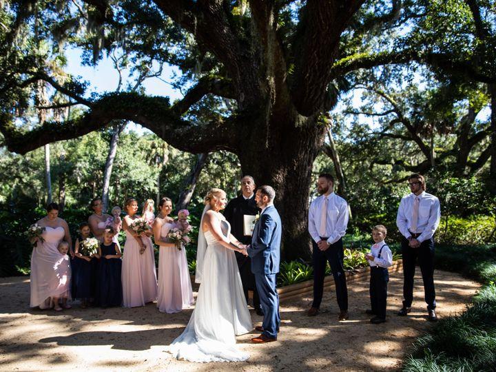 Tmx Ez3a8677 51 961519 V1 Melbourne, FL wedding photography
