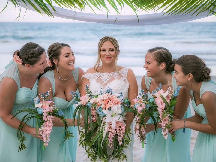 Tmx Ez3a8745 51 961519 157767778244452 Melbourne, FL wedding photography