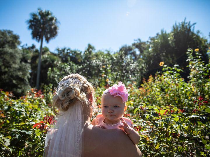 Tmx Ez3a9016 51 961519 Melbourne, FL wedding photography