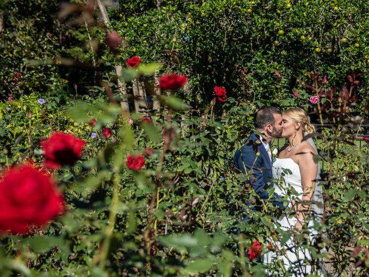 Tmx Ez3a9022 51 961519 V1 Melbourne, FL wedding photography