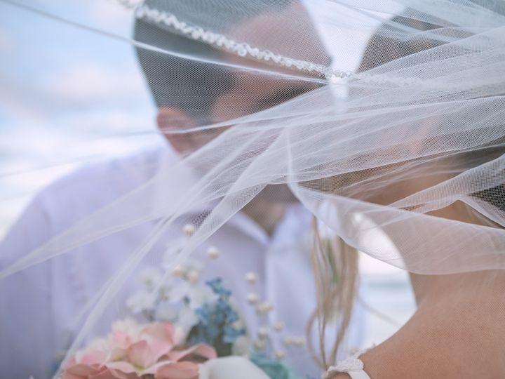 Tmx Ez3a9083 51 961519 157767778239837 Melbourne, FL wedding photography
