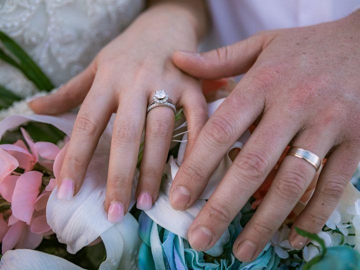 Tmx Ez3a9220 51 961519 157767778116969 Melbourne, FL wedding photography