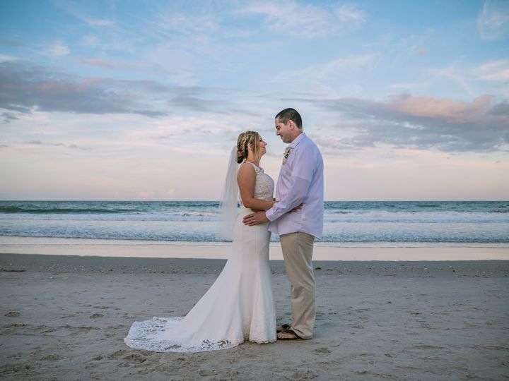 Tmx Ez3a9234 51 961519 157767778232658 Melbourne, FL wedding photography