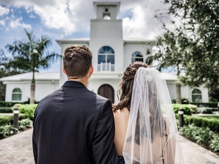 Tmx Ez3a9645 51 961519 161161662684673 Melbourne, FL wedding photography