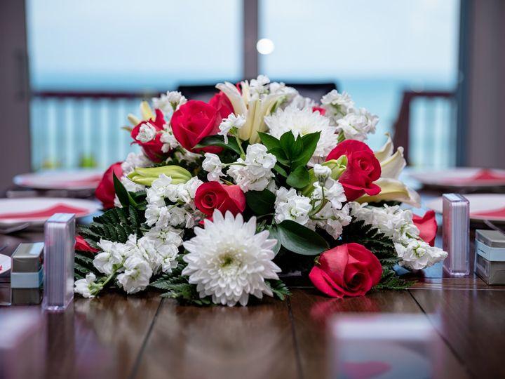Tmx Ez3a9794 51 961519 157767328428928 Melbourne, FL wedding photography