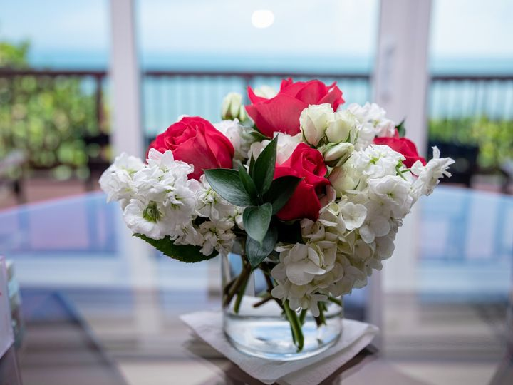 Tmx Ez3a9814 51 961519 157767328452841 Melbourne, FL wedding photography