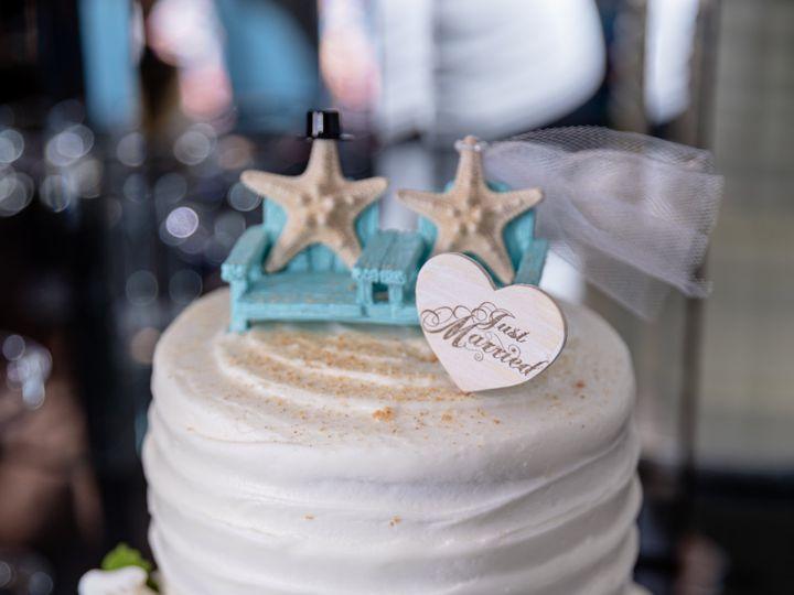 Tmx Ez3a9820 51 961519 157767328351556 Melbourne, FL wedding photography