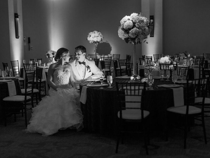 Tmx 1506712813616 Moyer0572 Novi, MI wedding venue