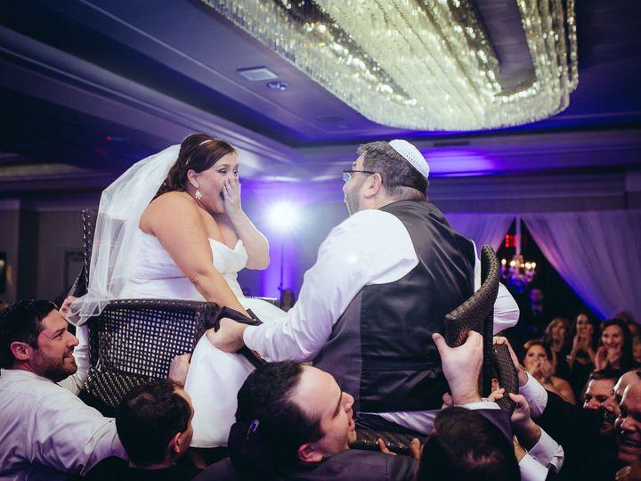 Tmx 1534276144 5c72a06276b97954 1534276142 600c6fd2af124c94 1534276141225 9 Dancing Novi, MI wedding venue